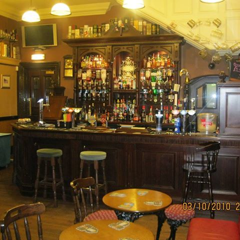 the-lambton-arms-thumbnail