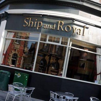 the-ship-royal-thumbnail