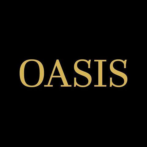 the-oasis-thumbnail