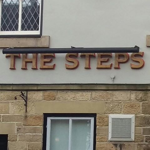 the-steps-thumbnail