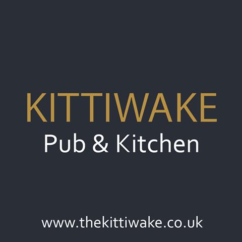 kittiwake-thumbnail