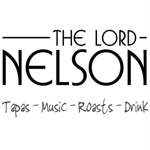 the-lord-nelson-thumbnail