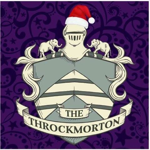 throckmorton-arms-thumbnail