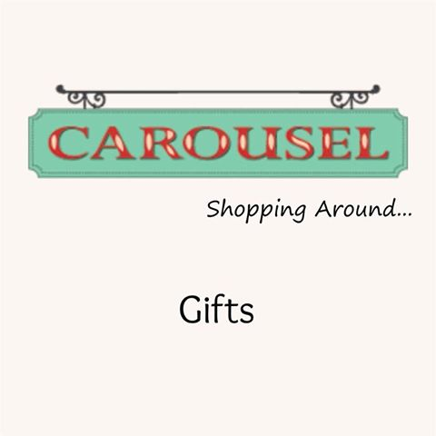 the-carousel-thumbnail