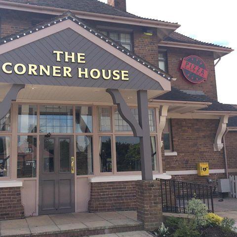 corner-house-thumbnail