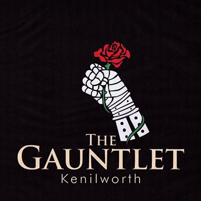 the-gauntlet-thumbnail
