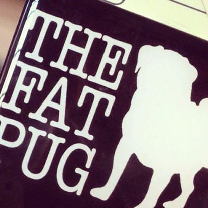 the-fat-pug-thumbnail
