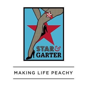 star-garter-thumbnail