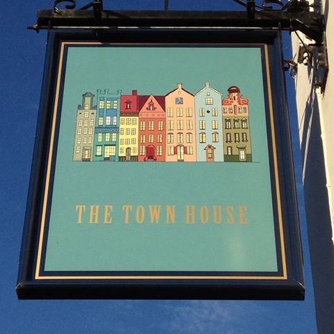 the-town-house-thumbnail