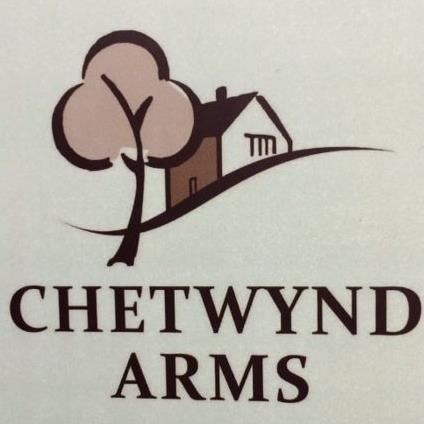 chetwynd-arms-thumbnail