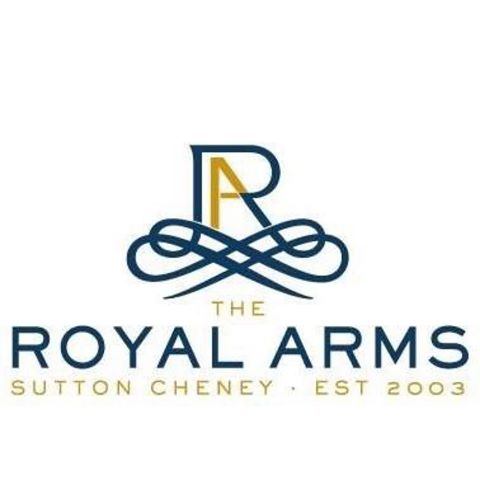 the-royal-arms-thumbnail