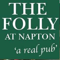 the-folly-thumbnail