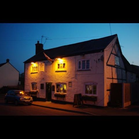 the-lawford-arms-thumbnail