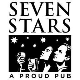 the-seven-stars-thumbnail