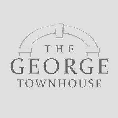 the-george-townhouse-thumbnail