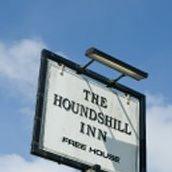 houndshill-house-thumbnail