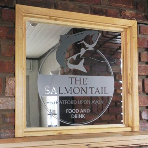 the-salmon-tail-thumbnail