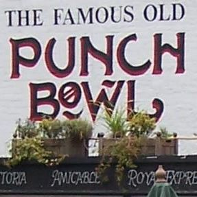 the-punch-bowl-thumbnail