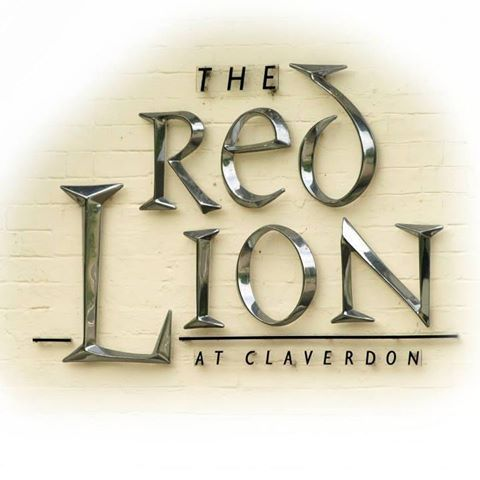 the-red-lion-at-claverdon-thumbnail