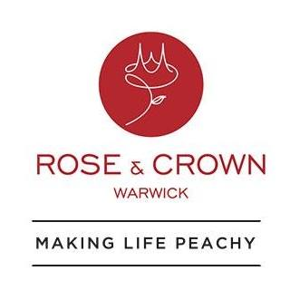 rose-crown-thumbnail