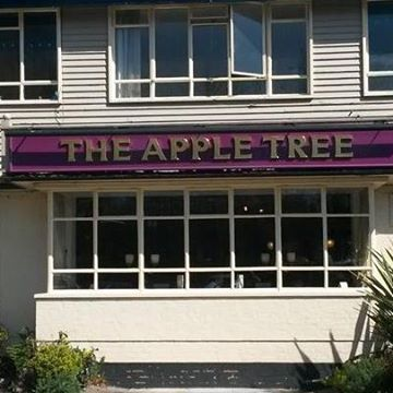 the-apple-tree-thumbnail
