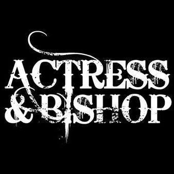 actress-bishop-thumbnail