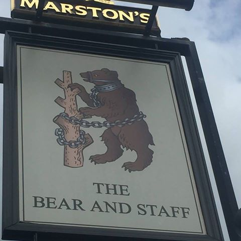 the-bear-staff-thumbnail