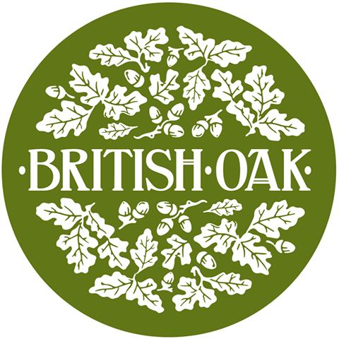 the-british-oak-thumbnail
