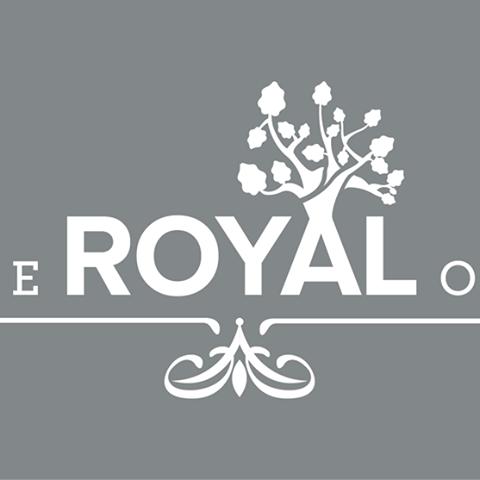 the-royal-oak-thumbnail