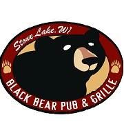 the-black-bear-thumbnail