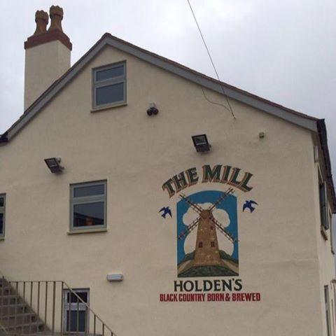 the-mill-thumbnail