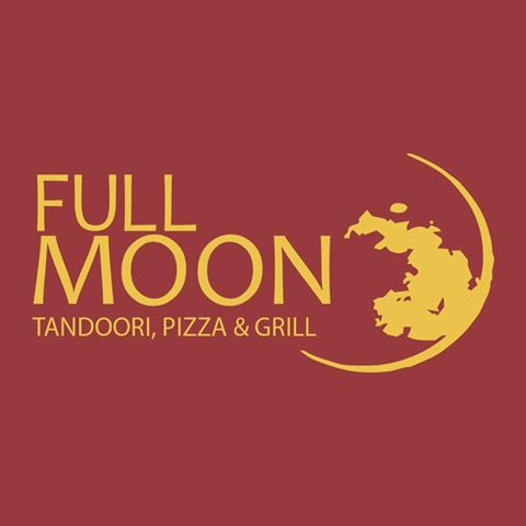 the-full-moon-thumbnail