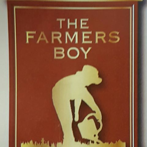 the-farmers-boy-thumbnail