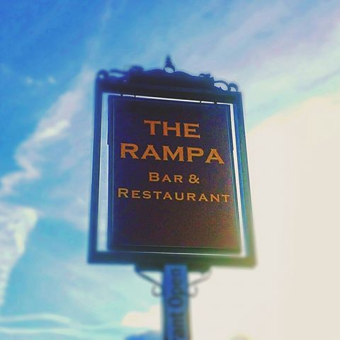 the-rampa-thumbnail