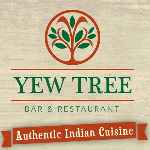 the-yew-tree-thumbnail