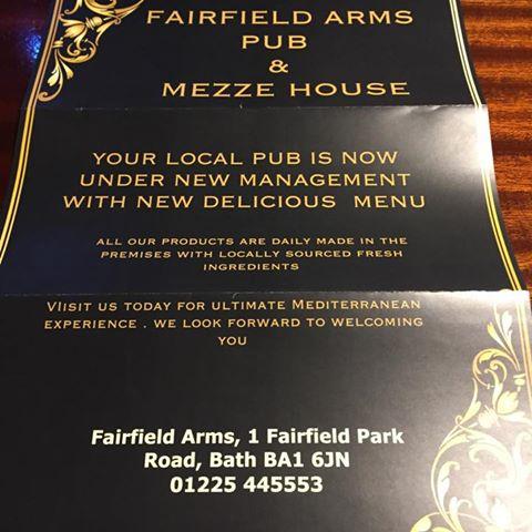 fairfield-arms-thumbnail