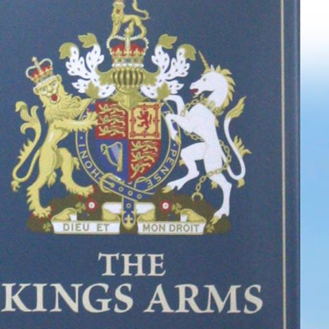 the-kings-arms-thumbnail