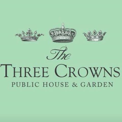 the-three-crowns-thumbnail