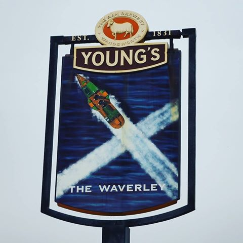 the-waverley-thumbnail
