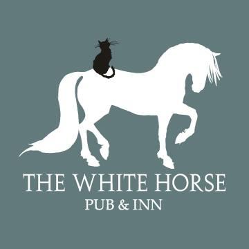 the-white-horse-thumbnail