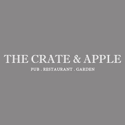 the-crate-apple-thumbnail