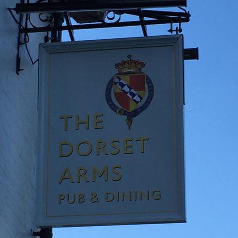 the-dorset-arms-thumbnail