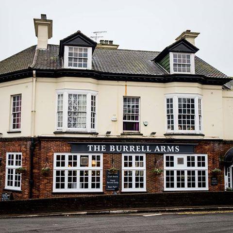 burrell-arms-thumbnail