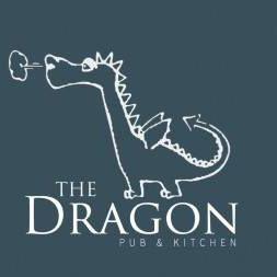 the-dragon-thumbnail