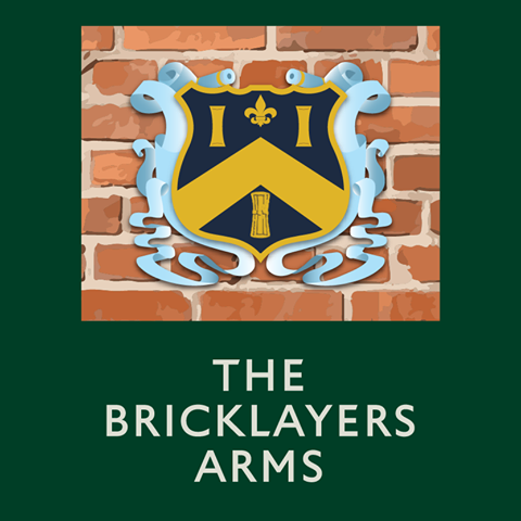 the-bricklayers-arms-thumbnail