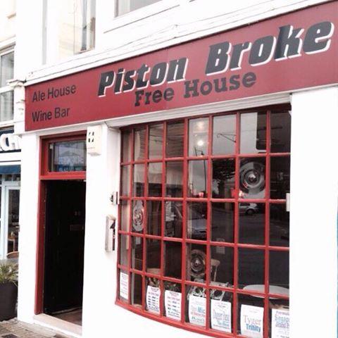 piston-broke-thumbnail
