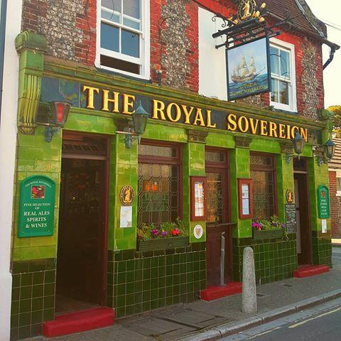 the-royal-sovereign-thumbnail