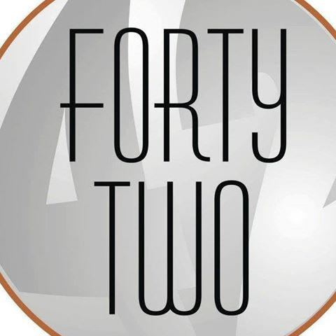 forty-two-thumbnail