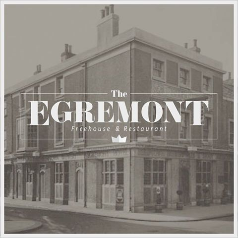 the-egremont-thumbnail