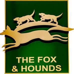 fox-hounds-thumbnail